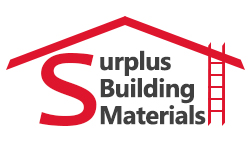 Surplus Building Materials Promo Code