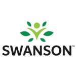 Swanson Health Products Promo Code