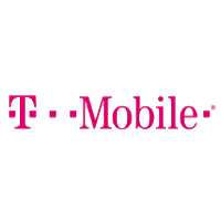 T-Mobile coupon codes