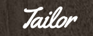 Tailor Brands Promo Code