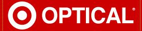 Target Optical coupon codes