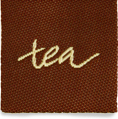 Tea Collection Promo Code