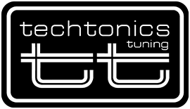 Techtonics Tuning Promo Code