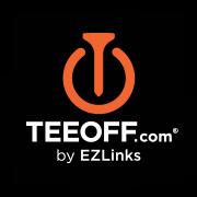 EZLinks Golf 20% Off Deal Times