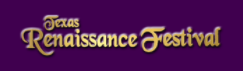 Texas Renaissance Festival Join For 5% Off Your 1st Order at Texas Renaissance Festival