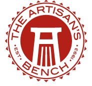 The Artisan's Bench Promo Code