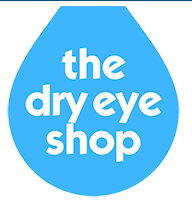 The Dry Eye Shop Promo Code