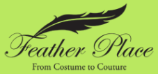 The Feather Place 5% Off Selected Orders