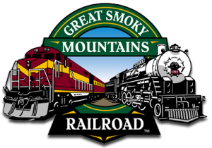 The Great Smoky Mountains Railroad Promo Code