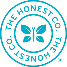 The Honest Co. Promo Code