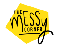 The Messy Corner coupon codes
