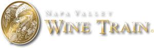 The Napa Valley Wine Train Grgich Hills Winery Tour Starting at $206 Per Person