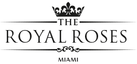 The Royal Roses coupon codes