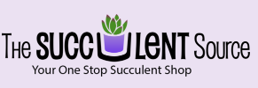 The Succulent Source Promo Code