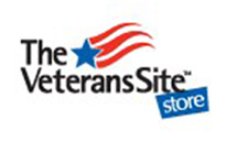 The Veterans Site Get Free Shipping on $15+ to U.S. Destinations. Limit 1 Per Customer.