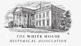 The White House Historical Association Promo Code