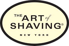 The Art Of Shaving Promo Code