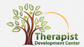 Therapist Development Center Promo Code