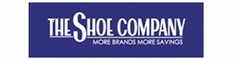 The Shoe Company Promo Code