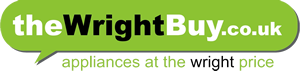 The Wright Buy £5 Off 2 And Above On Cookology Appliances