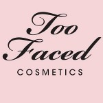 Too Faced Cosmetics Promo Code