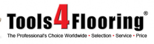 Tools4flooring Grab 10% Discount Your Purchase