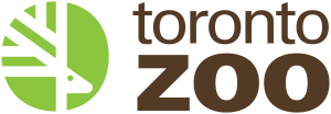 Toronto Zoo Special Deal: Winter General Admission (ages 3 - 12) Only For $14