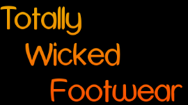 Totally Wicked Footwear Promo Code