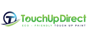 Touchupdirect coupon codes