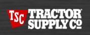 Tractor Supply Promo Code