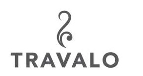 Travalo Pearl Collection Starting At $38