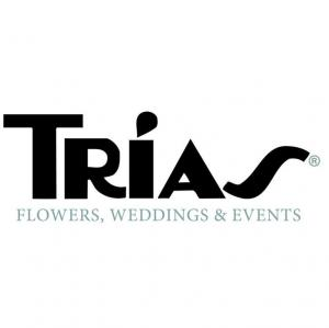 Trias Flowers Coupons