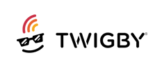 Twigby Discount On Your Purchase