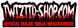 MNEStore.com Save 5% Off + Free Delivery at Twiztid-Shop