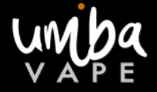 Umba Vape Sign up For at Umba Vape Receive 10% Off Your Next Purchase