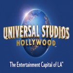 Universal Studios Hollywood Promo Code