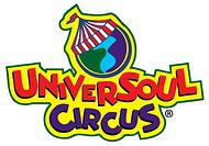 UniverSoul Circus Group Sales For Orders ( 20 And Above People)