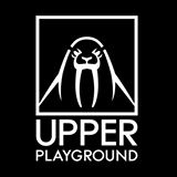 Upper Playground Free Shipping On U.S. Orders Over $75