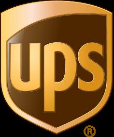 UPS coupon codes