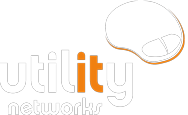 Utility Networks Free Return Within 30 Days