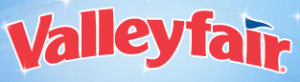 Valleyfair coupon codes