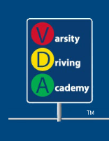 Varsity Driving Academy Promo Code