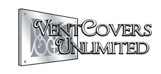 Vent Covers Unlimited $35 Off to Your 1st Order