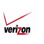 Verizon Wireless Promo Code