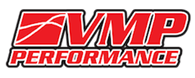 VMP Performance 30% Off With VMP Performance