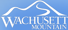 Wachusett Mountain Shop Now and Save $10