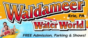 Waldameer Water World Bring A Friend & Get 50% Off A Combo Pass On Special Select Days