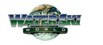 WaterSki World Promo Code