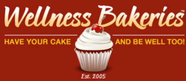 Wellness Bakeries Promo Code