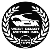 West Coast Metric Promo Code